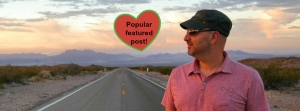 mike-on-the-road-mojave-Featured popular post