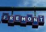 Fremont.