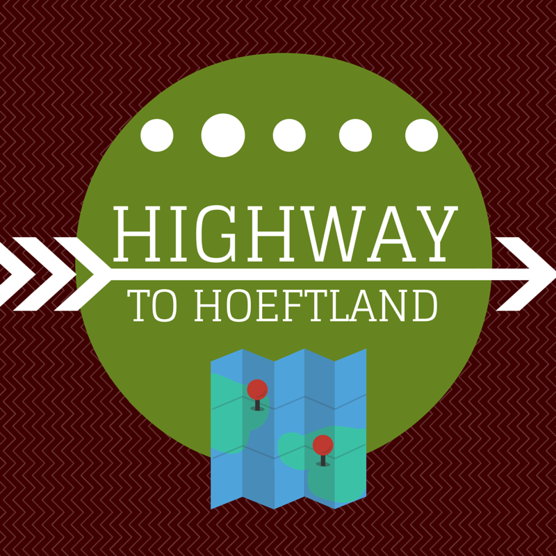 highwaytoHoeftland2